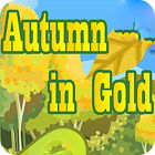 Autumn In Gold game