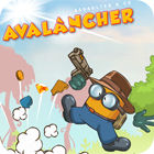 Avalancher game