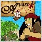 Avast! game