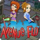 Avenue Flo game
