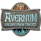 Avernum: Escape from the Pit game