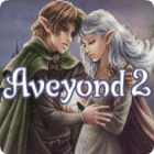 Aveyond 2 game
