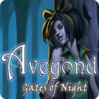 Aveyond: Gates of Night game