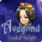 Aveyond: Lord of Twilight game