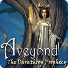 Aveyond: The Darkthrop Prophecy game