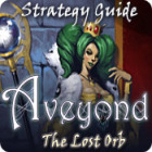 Aveyond: The Lost Orb Strategy Guide game