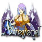 Aveyond game