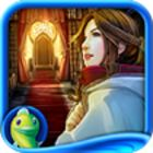 Awakening: The Goblin Kingdom Collector's Edition game