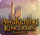 Awakening Kingdoms game
