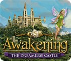 Awakening: The Dreamless Castle game