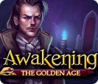 Awakening: The Golden Age game