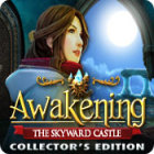 Awakening: The Skyward Castle Collector's Edition game