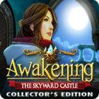 Awakening: The Skyward Castle Collector's Edition game