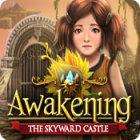 Awakening: The Skyward Castle game