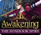 Awakening: The Sunhook Spire game