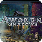Awoken Shadows game