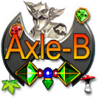 Axle-B game