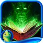 Azada: Ancient Magic game