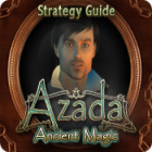 Azada : Ancient Magic Strategy Guide game