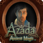 Azada: Ancient Magic game