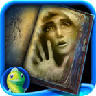 Azada® : In Libro Collector's Edition game