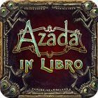 Azada: In Libro Collector's Edition game