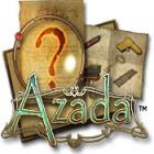 Azada game