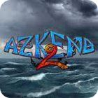 Azkend 2: The World Beneath game