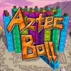 Aztec Ball game