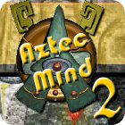 Aztec Mind 2 game