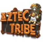 Aztec Tribe game