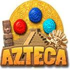 Azteca game
