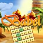 Babel Deluxe game