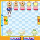 Baby Care Rush game