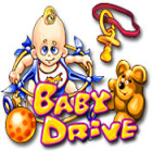 Baby Drive game