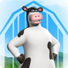Back at the Barnyard: Compost the Most game