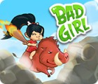 Bad Girl game