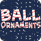 Ball Ornaments game