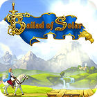 Ballad of Solar game