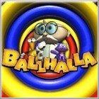 Ballhalla game