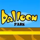 Balloon Park game