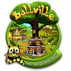 Ballville: The Beginning game