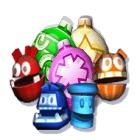 Ballz3D game