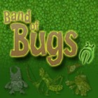 Band of Bugs game