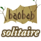Baobab Solitaire game
