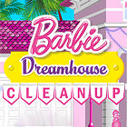 Barbie Dreamhouse Cleanup game