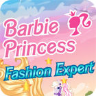 Barbie Fashion Expert game