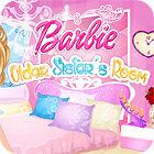 Barbie's Older Sister Room game