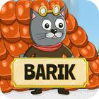 Barik game