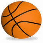 Basket Ball. A New Challenge game